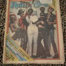 Rolling Stone 1979 Village People- George Harrison- Willie Nelson