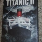 Titanic II 2 , DVD Movie , Bruce Davison, Brooke Burns