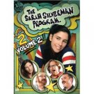 Sarah Silverman Program: Season Two, Vol. 2  DVD  2 Discs