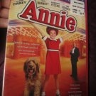 ANNIE Special Anniversary Edition DVD Sealed New