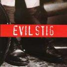 JOAN JETT Evil Stig CD Blackheart THE GITS Hard Rock PUNK RUNAWAYS