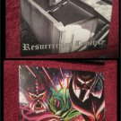 Gravesideservice & Water Tempest  Black Metal Sealed Cd's RARE