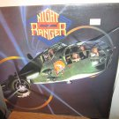 "Night Ranger 7 Wishes 12"" Vinyl Record SEALED NEW"
