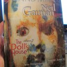 Graphic novel The Sandman - A Doll's House Volume 2 by Neil Gaiman