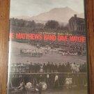 Dave Mathews Band -Live At Folsom Boulder,Colorado DVD