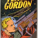 Flash Gordon Issue #12 Comic Book Cover Tin Sign FREE SHIPPING