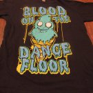 Blood on the Dance Floor Size XL Shirt FREE SHIPPING