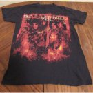 Black Veil Brides T-Shirt Size XSmall ? No Tag