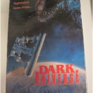 DARK UNIVERSE VHS HORROR Steve Latshaw ALIEN knock Off