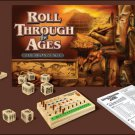 Roll Through The Ages The Bronze Age -Matt Leacock's Game FREE SHIPPING