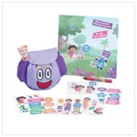 Dora Activity Beltpack