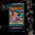 Eighth Edition Booster Pack Magic The Gathering