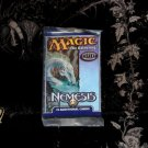 Nemesis Booster Pack Magic The Gathering