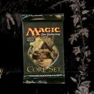 Ninth Edition Booster Pack Magic The Gathering
