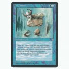 Icy Prison NM  Ice Age Magic The Gathering MTG