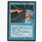 Mesmeric Trance NM  Ice Age Magic The Gathering MTG