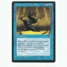 Wrath of Marit Lage NM  Ice Age Magic The Gathering MTG