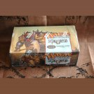 Nemesis Booster Box Magic The Gathering