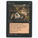 Gravebind Ice Age  NM  Magic The Gathering MTG