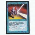 Deflection SP+  Ice Age Magic The Gathering MTG