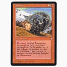 Mudslide Ice Age  NM  Magic The Gathering MTG