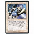 Call to Arms Ice Age  NM  Magic The Gathering MTG
