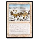 Caribou Range Ice Age  NM  Magic The Gathering MTG