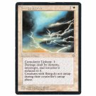Energy Storm Ice Age  SP  Magic The Gathering MTG