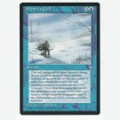 Winter's Chill NM Ice Age Magic The Gathering MTG
