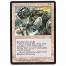 Kjeldoran Phalanx NM Ice Age Magic The Gathering MTG