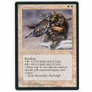 Kjeldoran Knight NM Ice Age Magic The Gathering MTG