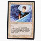 Seraph NM Ice Age Magic The Gathering MTG