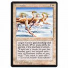 Formation  NM Ice Age  Magic The Gathering MTG