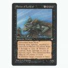 Minion of Leshrac  NM  Ice Age Magic The Gathering MTG