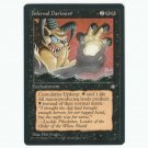 Infernal Darkness Ice Age  NM  Magic The Gathering MTG