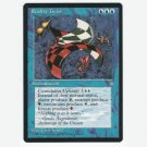Reality Twist NM Ice Age Magic The Gathering MTG