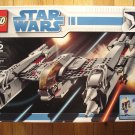 LEGO Magna Guard Starfighter 7673 NEW