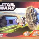 LEGO Star Wars TIE Crawler 7664 Limited Edition NEW