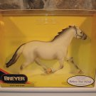 "Breyer ""Before The Wind"" Limited Edition of 7500 NEW"