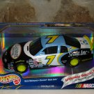 Hot Wheels Michael Waltrip Speedway Special Edition of 7998