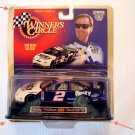 Winner's Circle Rusty Wallace 1/43 Scale Die Cast Car