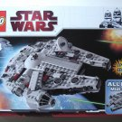 LEGO Star Wars Millenium Falcon 7778 NEW
