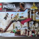 LEGO Prince of Persia The Fight for the Dagger 7571 NEW
