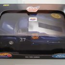 Hot Wheels 1955 Ford Carrier NEW