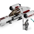 LEGO Star Wars Freeco Speeder 8085 NEW