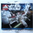 LEGO Star Wars Mini X-Wing 30051 NEW
