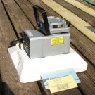 GAST DOL-101-DB Vacuum Pump NEW