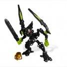 LEGO Bionicle Skrall 7136 NEW