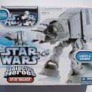 Star Wars Galactic Heroes AT-AT Walker NEW