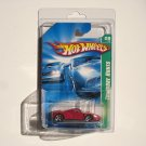 Hot Wheels Treasure Hunts Enzo Ferrari NEW